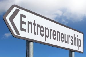 Entrepreneurship by Nick Youngson CC BY-SA 3.0 Alpha Stock Images