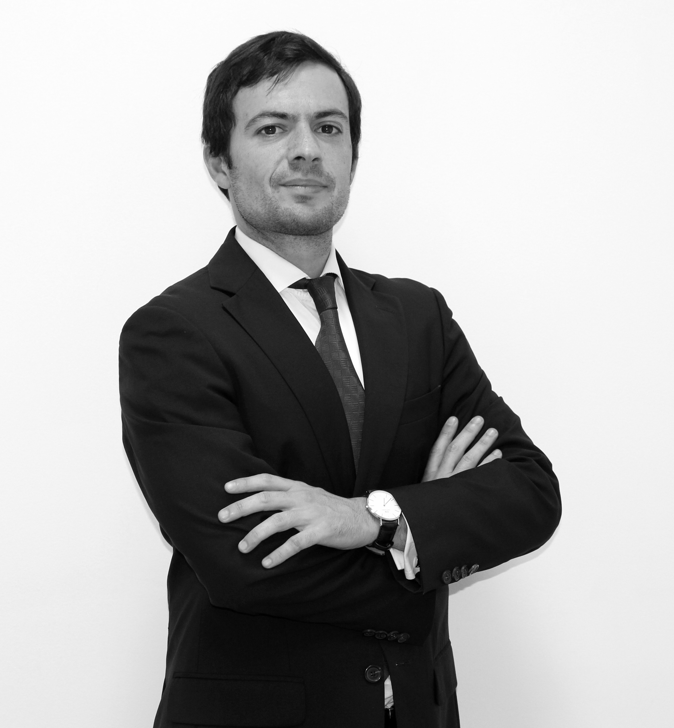 0- Miguel profile
